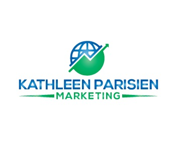 Kathleen Parisien SEO Content Marketing