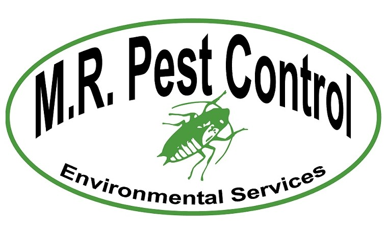 Mr Pest Control Environmental Services