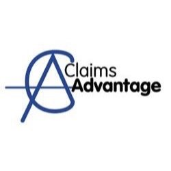 Certified Insurance Adjusters | Insurance Claim Company