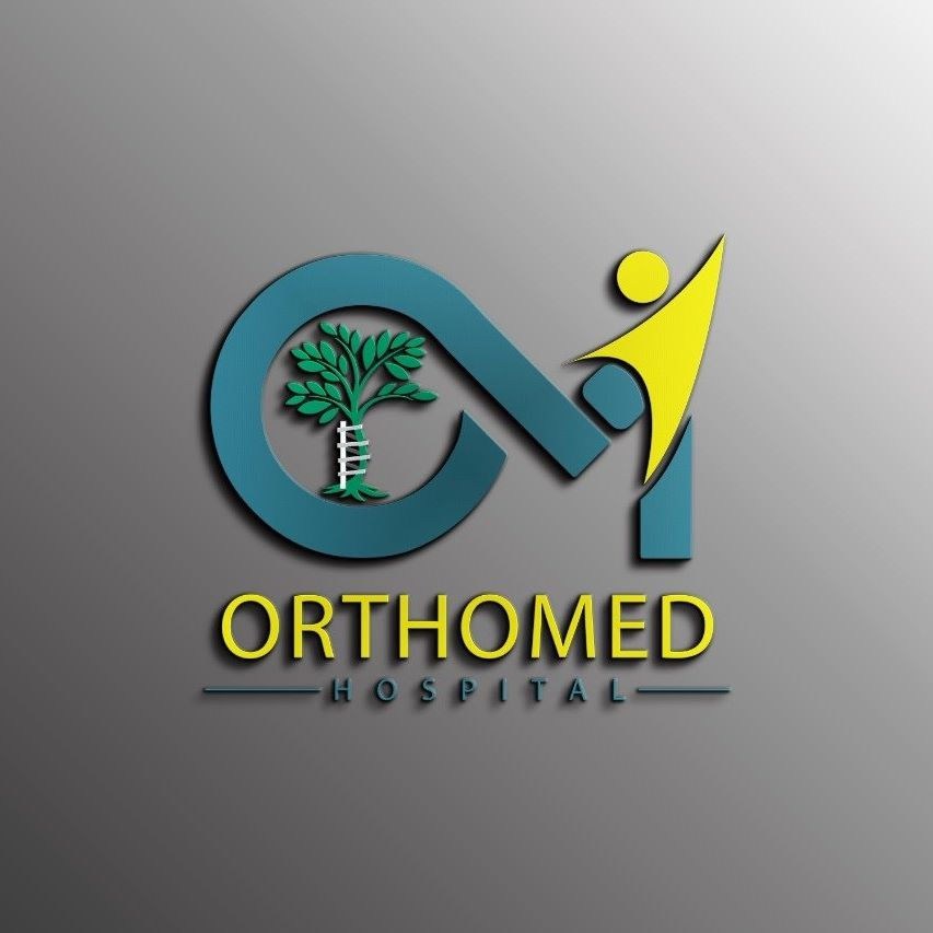 Orthomed Hospital