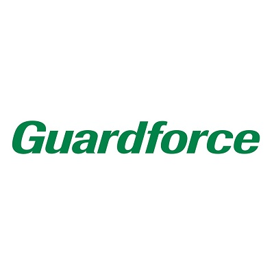 Guardforce Hong Kong