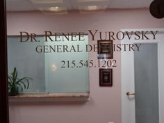 Yurovsky Dental