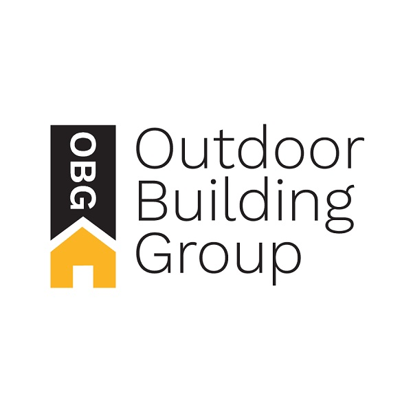 OBG Garden Rooms & Offices