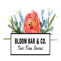 Bloom Bar & Co.