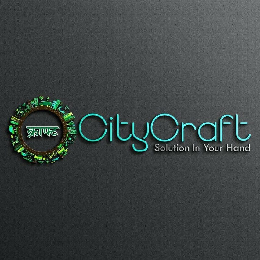 City Craft