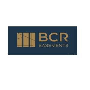 BCR Basements Inc.