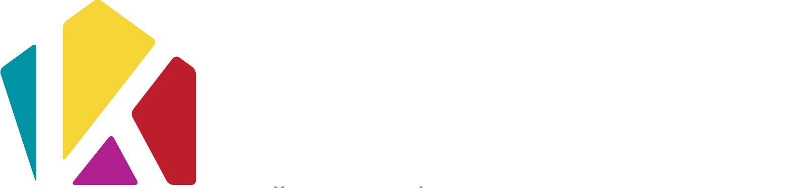 Kashish Furnishing