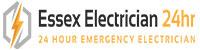 Essex Electrician 24hr
