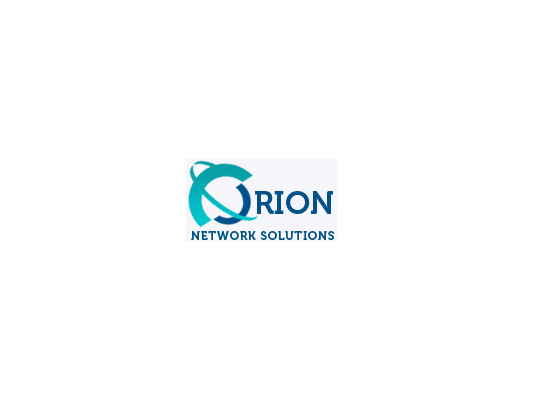orion network solutions llc