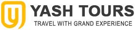 Yash Tours