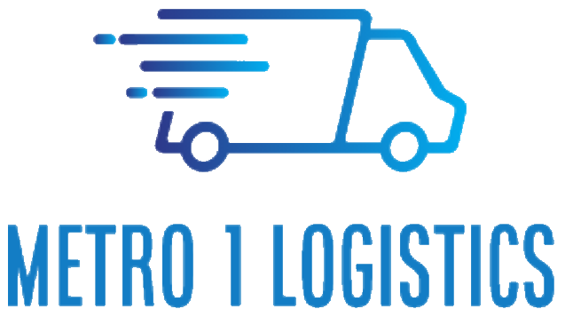 Metro One Logistics, LLC