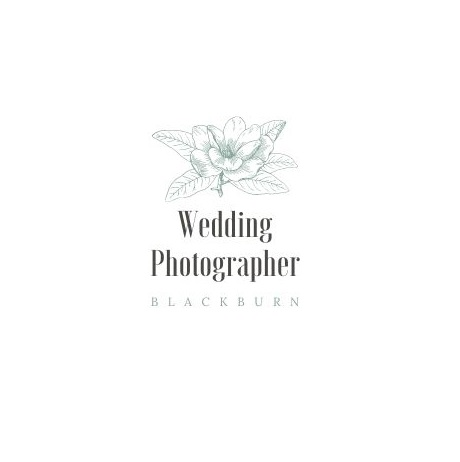 Wedding Photographer Blackburn