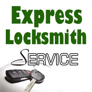 Express Locksmith Service