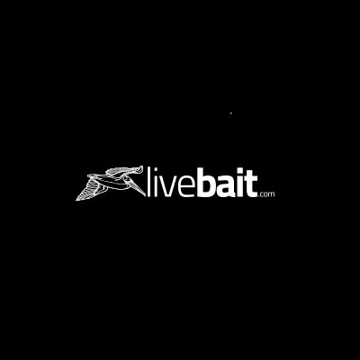 LiveBait.com