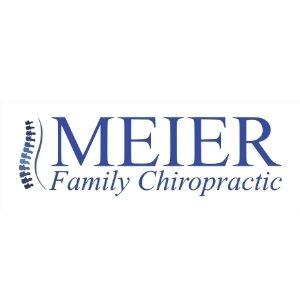 Meier Family Chiropractic