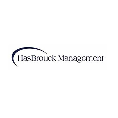 HasBrouck Management