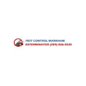 Pest Control Markham Exterminator