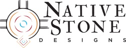 Native Stone Designs