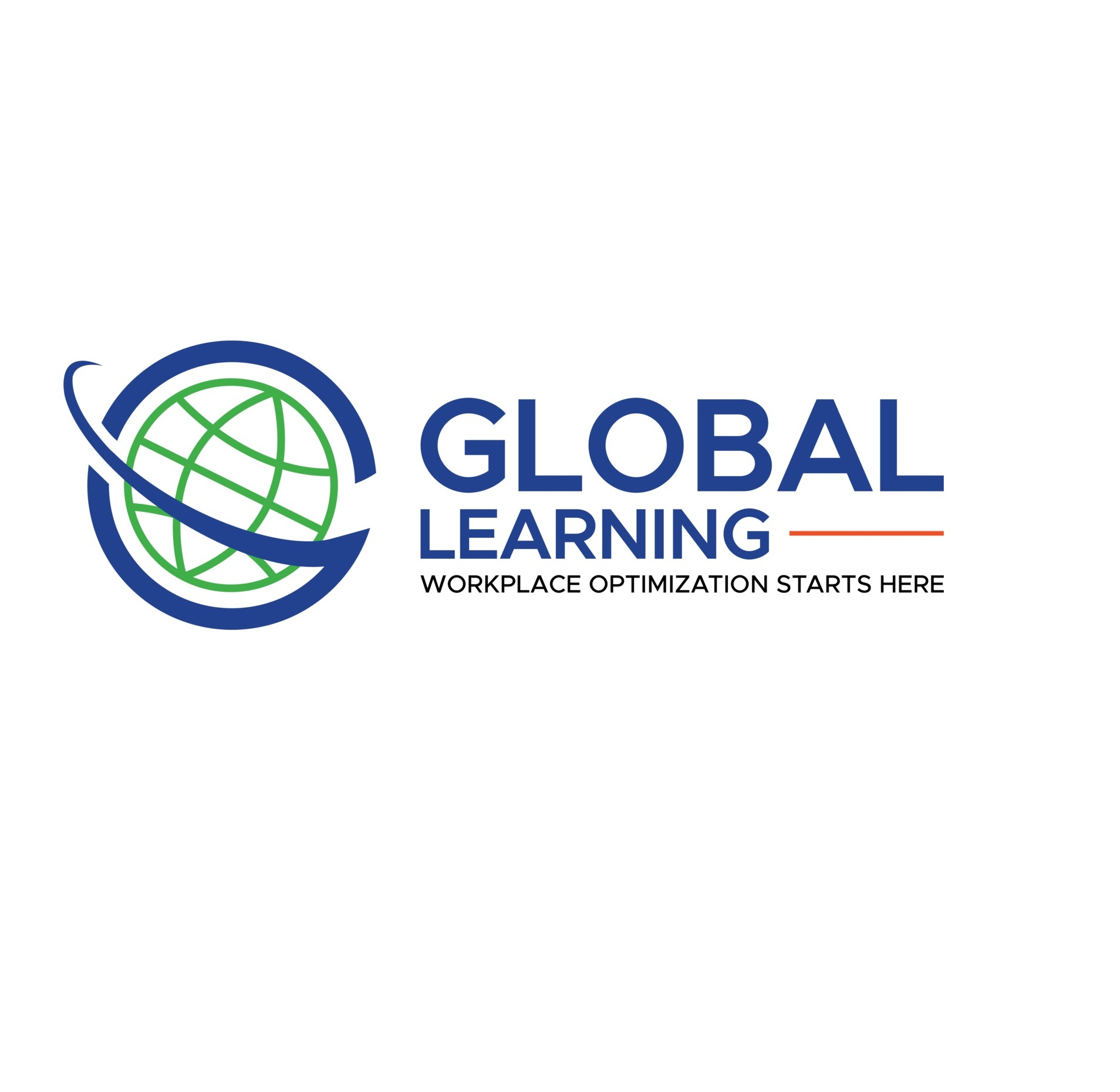 Global Learning Inc.