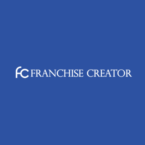 Franchise Creator