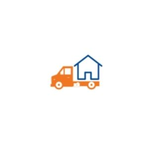 Not a Hobby Moving – Austin Moving Company