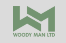 Woody Man Ltd