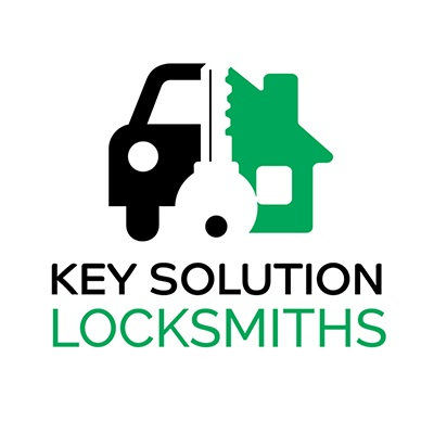 Key Solution Locksmiths