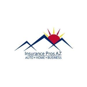 Insurance Pros AZ