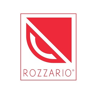 Rozzario Website Designer
