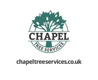 Chapel Tree Services Ltd