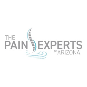 The Pain Experts of Arizona - Dr. Ahdev Kuppusamy MD