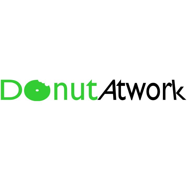 DonutAtwork.com