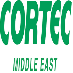 Cortec Middle East