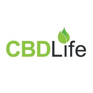 CBD Life CBD Oil UK
