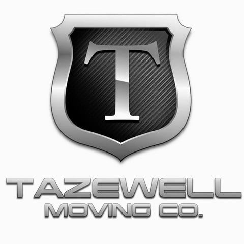 Tazewell Moving Company