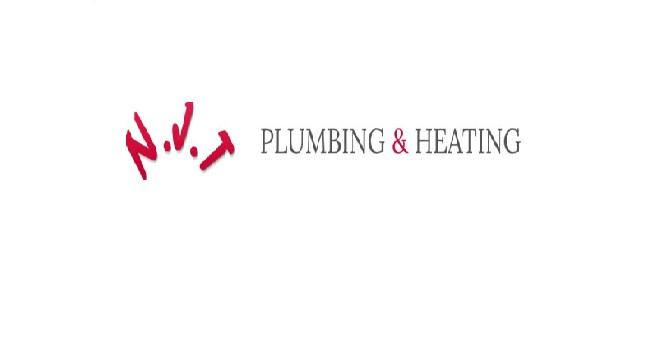 NJT Plumbing & Heating Ltd