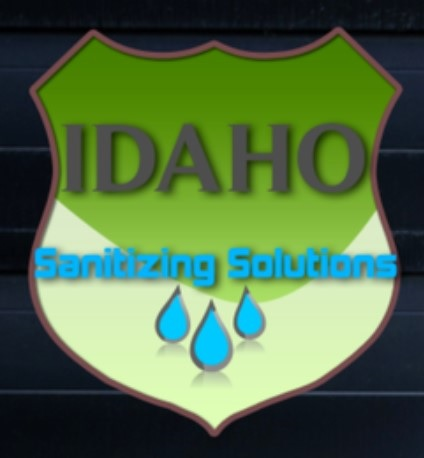 Idaho Sanitizing Solutions LLC