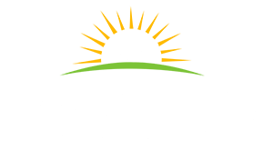 Valiente Seniorliving