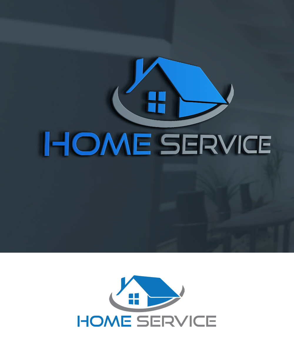 Home Servise in orlando