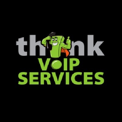 Think VOIP Services