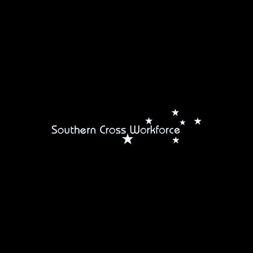 Southern Cross Workforce