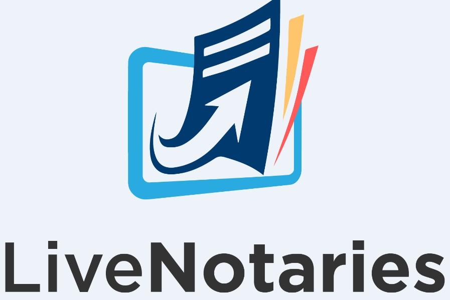 Live Notaries LLC