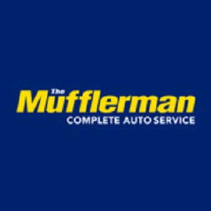 The Mufflerman