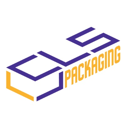 CLS Packaging Limited