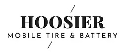 Hoosier Mobile Tire & Battery