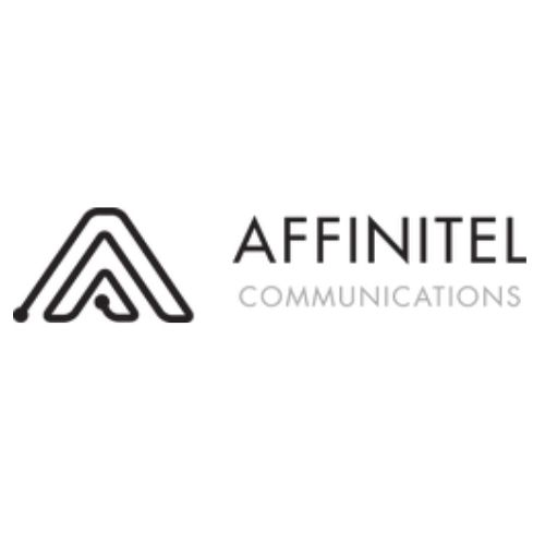 Affinitel Communications