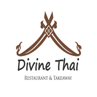 Divine Thai Wrexham