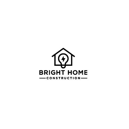 Bright Home Construction