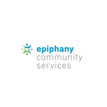 Epiphany Community Services