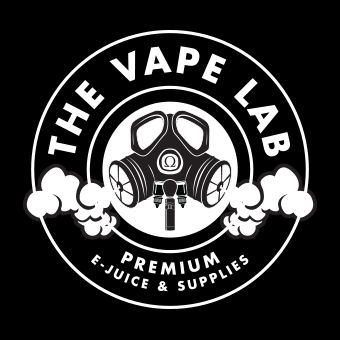 The Vape Lab AZ